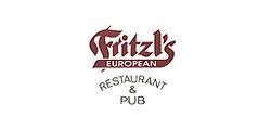 fritzls